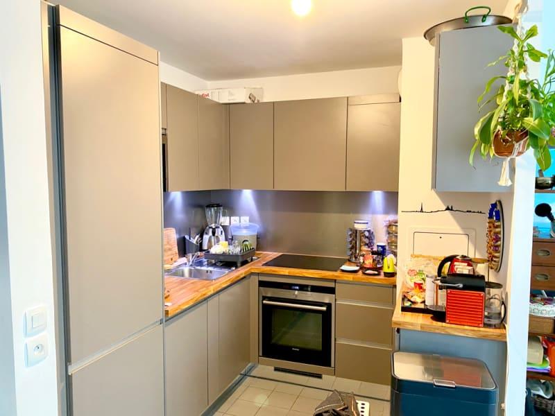 Venta  apartamento Montreuil 844000€ - Fotografía 5