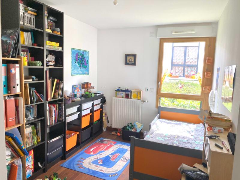 Venta  apartamento Montreuil 844000€ - Fotografía 6