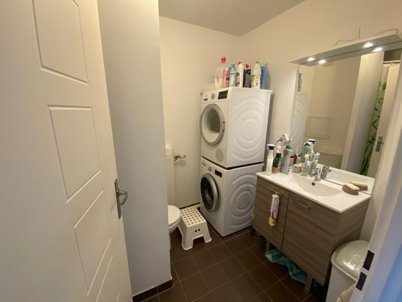 Venta  apartamento Montreuil 844000€ - Fotografía 8