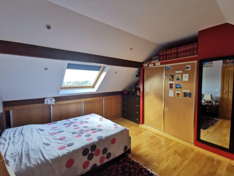 Sale house / villa Draveil 419900€ - Picture 3