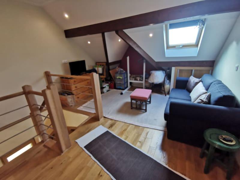 Sale house / villa Draveil 419900€ - Picture 4