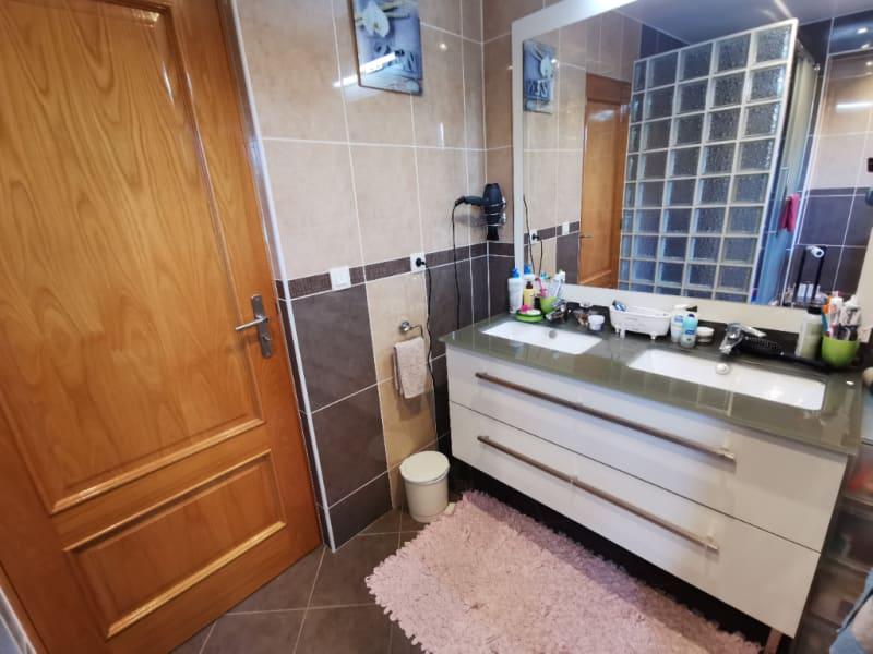 Sale house / villa Draveil 419900€ - Picture 5