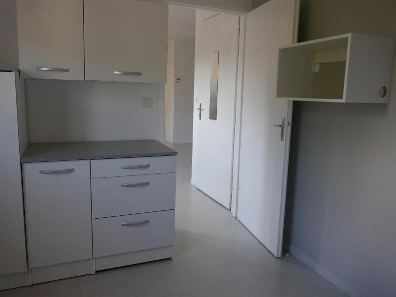 Location appartement Montreal la cluse 483€ CC - Photo 5
