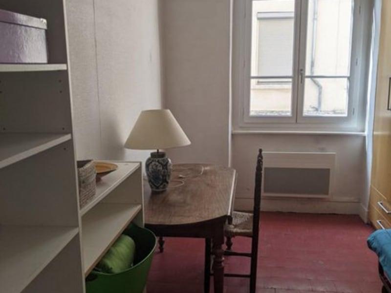 Sale apartment Lyon 4ème 419000€ - Picture 6