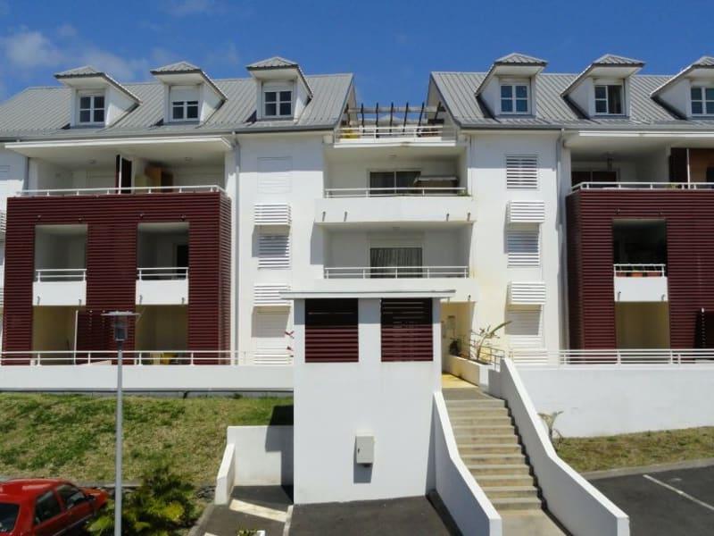 Vente appartement Ste clotilde 179000€ - Photo 8