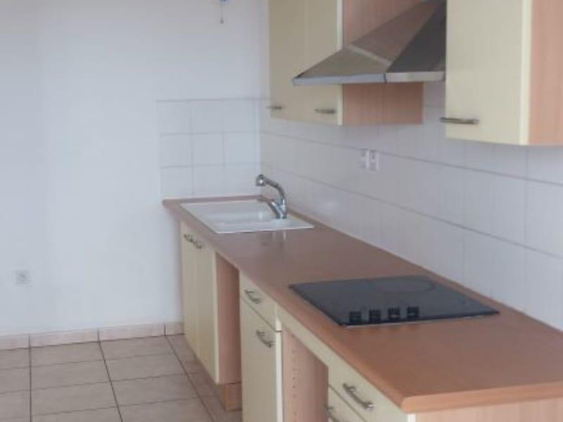 Location appartement St denis 1437€ CC - Photo 4