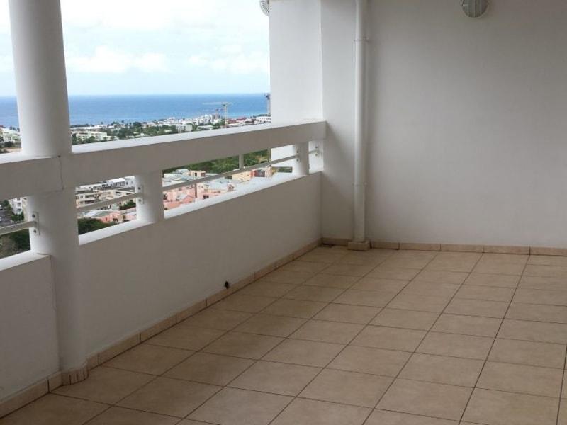 Location appartement St denis 1437€ CC - Photo 5