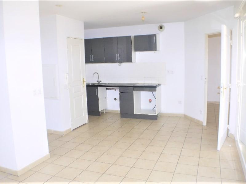 Vente appartement Marseille 9ème 165000€ - Photo 3