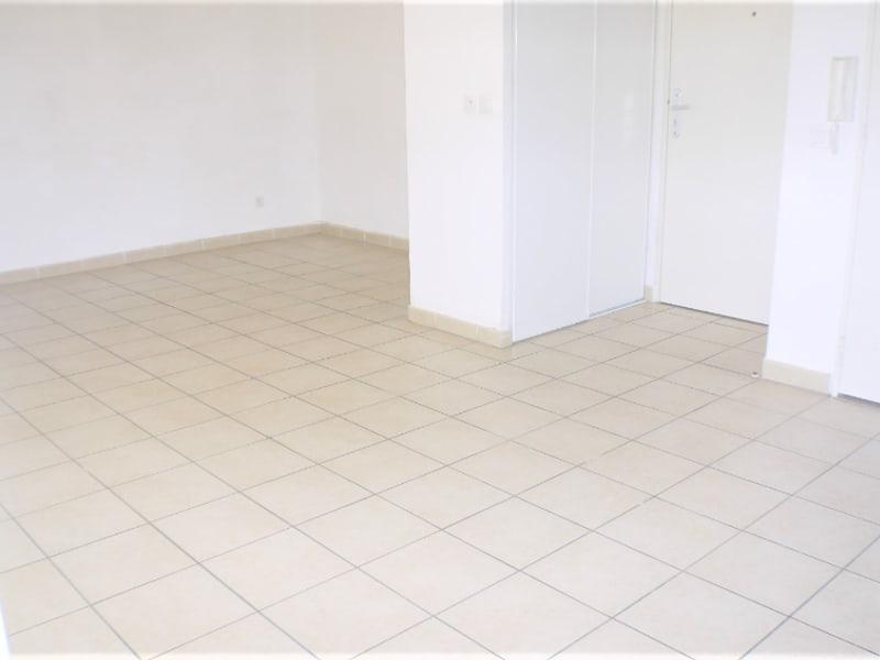 Vente appartement Marseille 9ème 165000€ - Photo 4