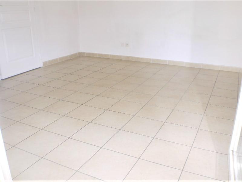 Vente appartement Marseille 9ème 165000€ - Photo 6