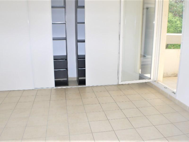 Vente appartement Marseille 9ème 165000€ - Photo 7