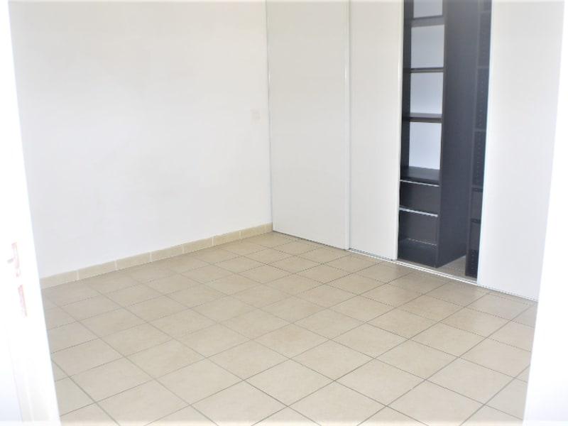 Vente appartement Marseille 9ème 165000€ - Photo 8