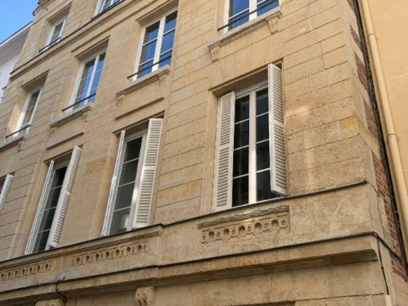 Sale apartment Rouen 179500€ - Picture 1