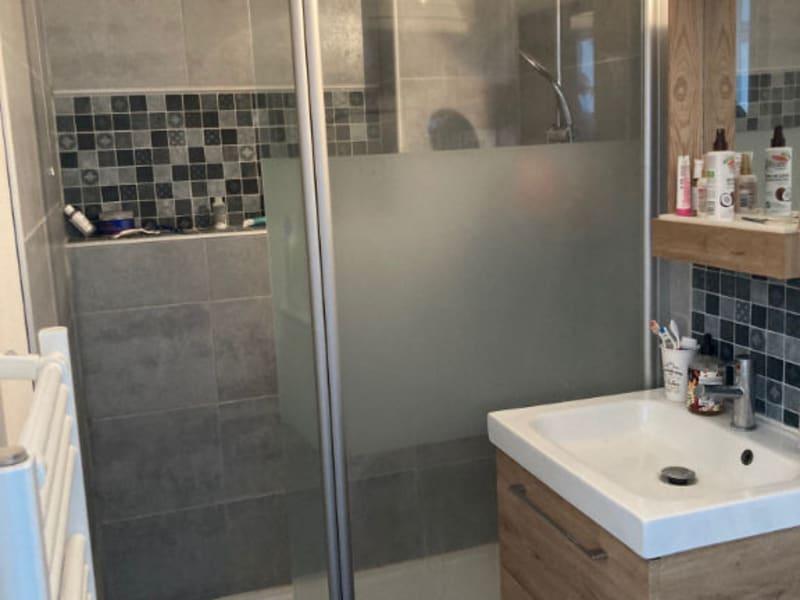 Sale apartment Rouen 179500€ - Picture 5