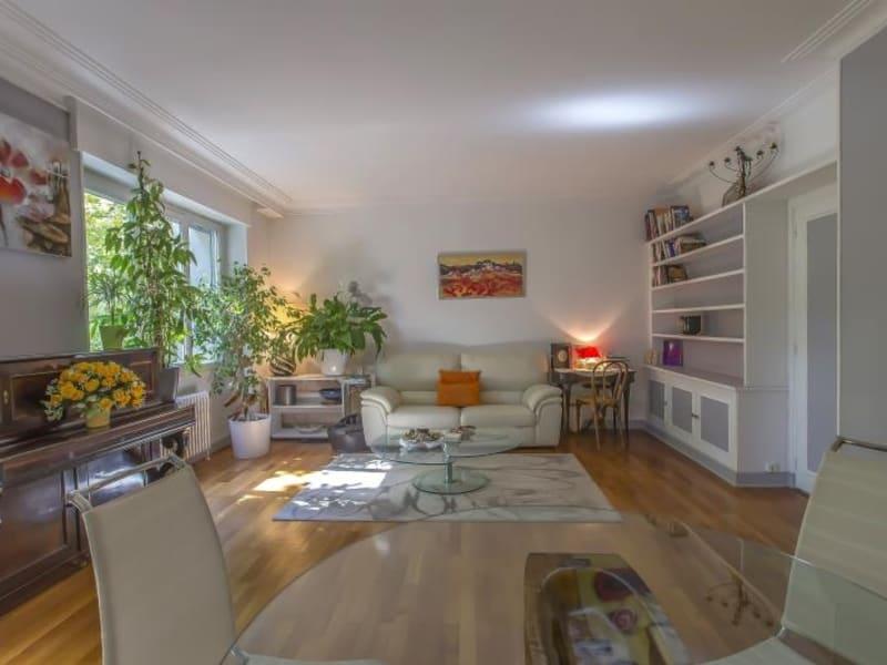 Vente appartement Grenoble 315000€ - Photo 4