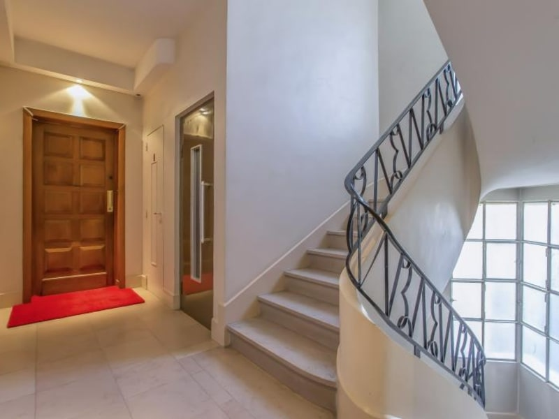 Vente appartement Grenoble 315000€ - Photo 12