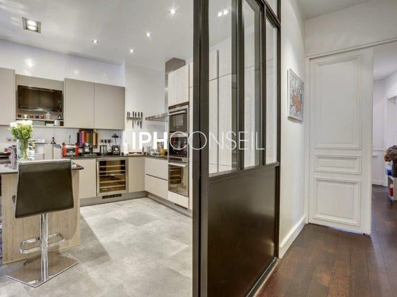 Sale apartment Neuilly sur seine 2395000€ - Picture 6