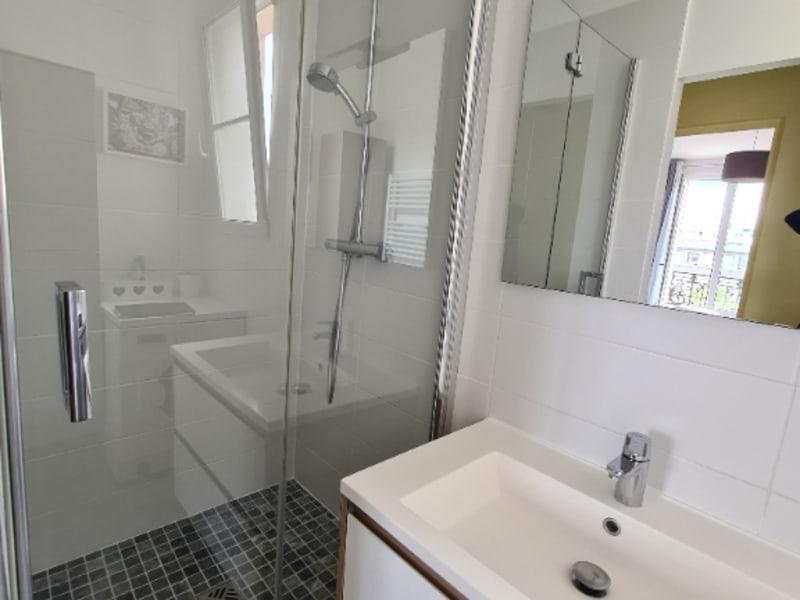 Location appartement Boulogne billancourt 1450€ CC - Photo 4