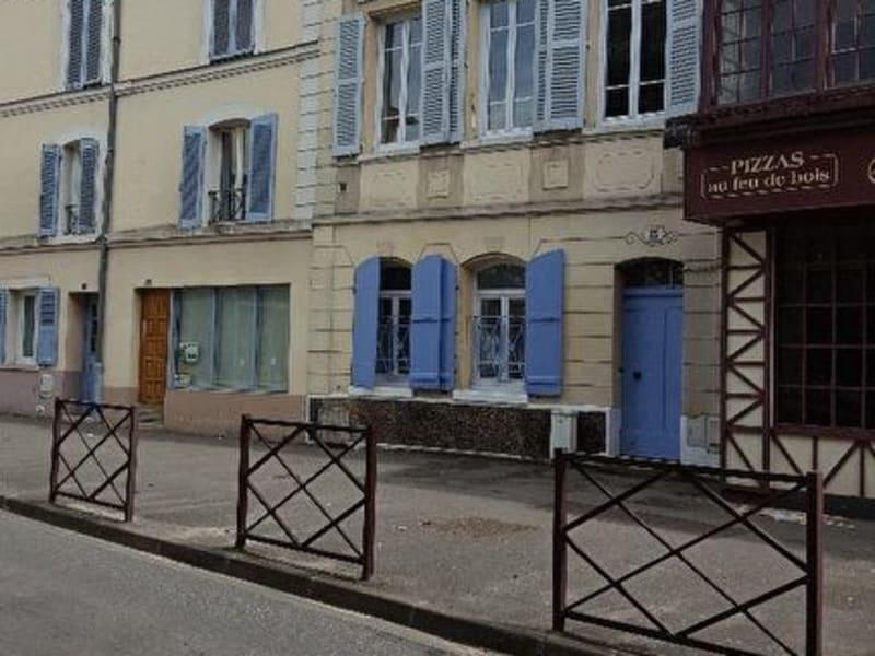 Location appartement Poissy 562,53€ CC - Photo 4
