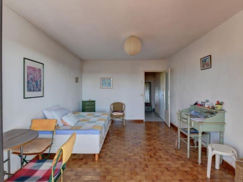 Sale apartment Frejus 99900€ - Picture 2