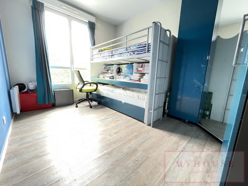 Vente appartement Bagneux 359000€ - Photo 4