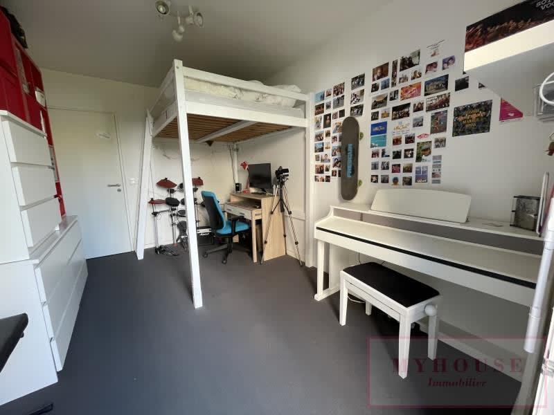 Vente appartement Bagneux 499000€ - Photo 5