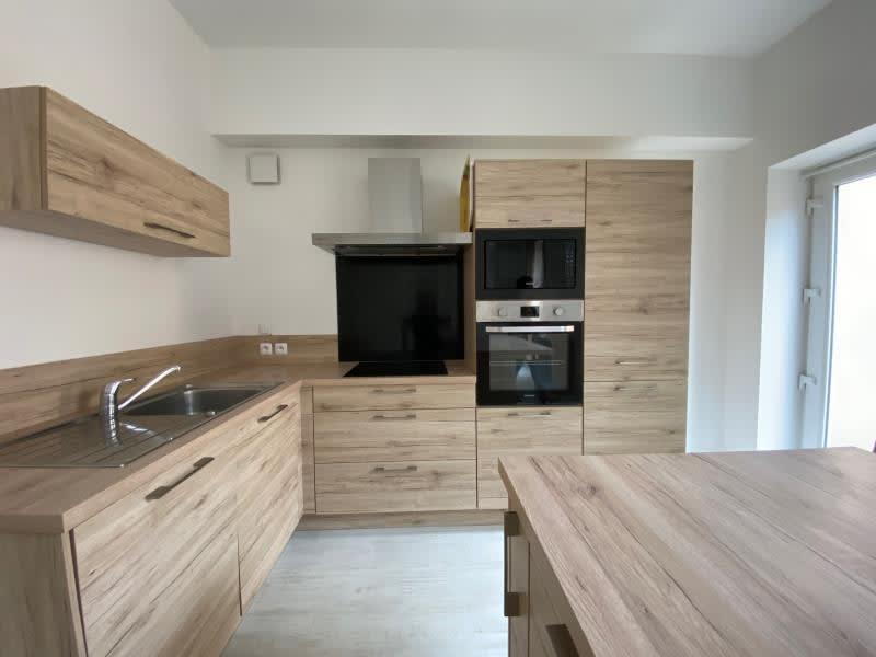 Vente appartement Villefranche sur saone 236000€ - Photo 3