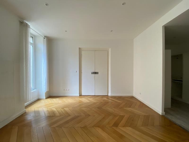 Vente appartement Villefranche sur saone 236000€ - Photo 4