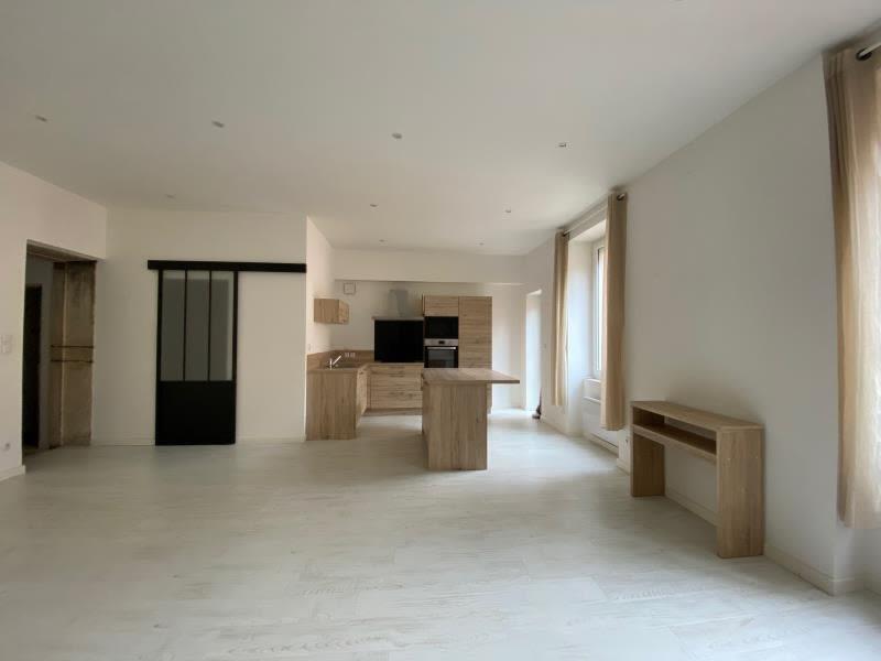 Vente appartement Villefranche sur saone 236000€ - Photo 5