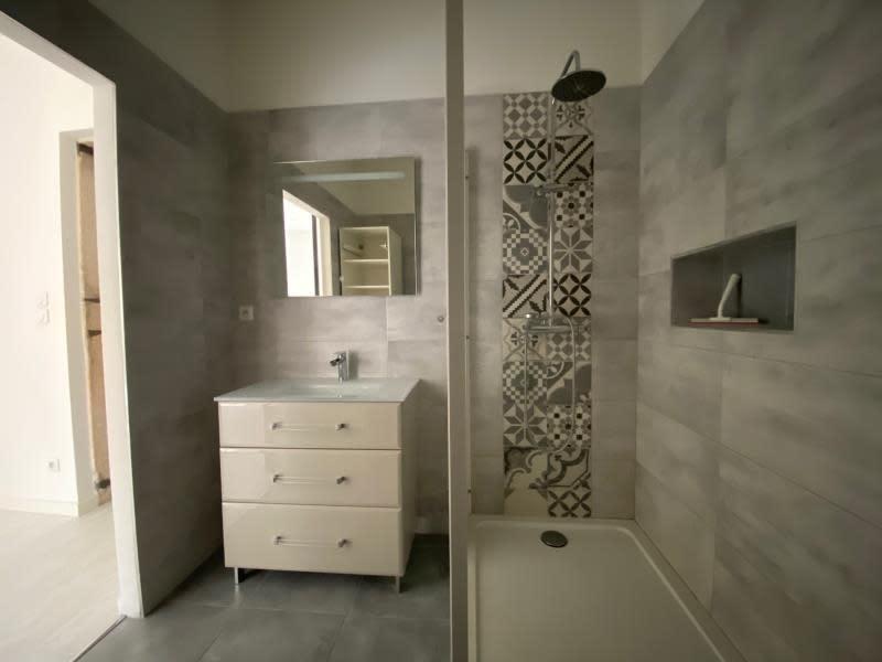 Vente appartement Villefranche sur saone 236000€ - Photo 7