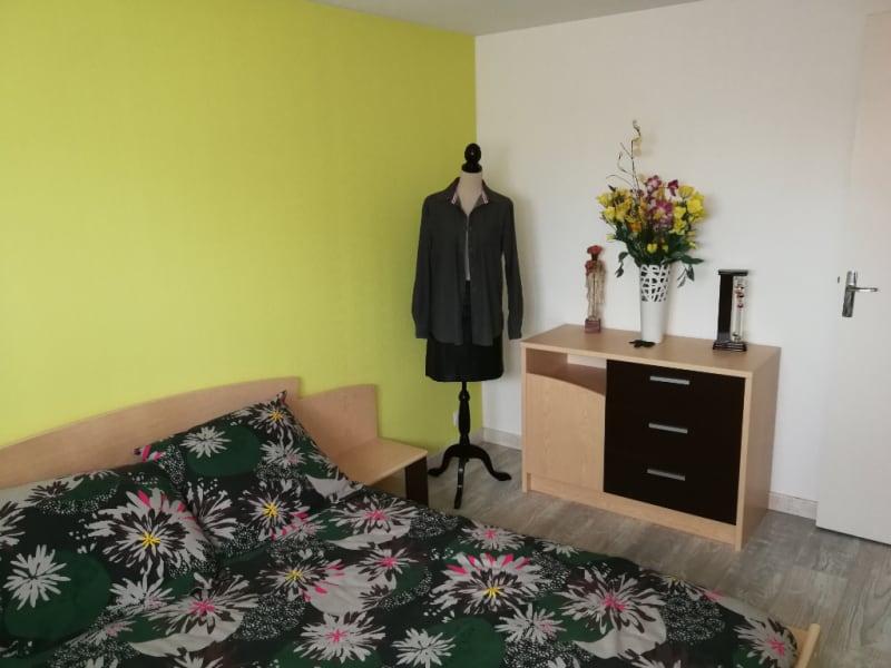 Sale house / villa Aiffres 218400€ - Picture 6