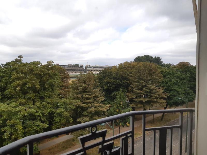 Location appartement Paris 16ème 3900€ CC - Photo 2