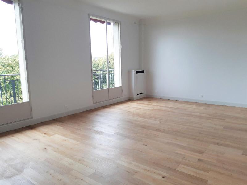 Location appartement Paris 16ème 3900€ CC - Photo 3