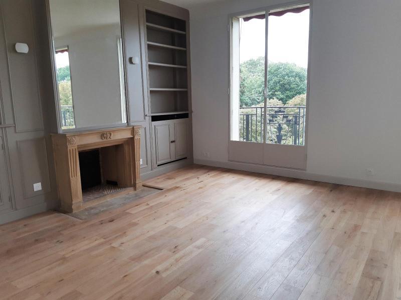 Location appartement Paris 16ème 3900€ CC - Photo 4