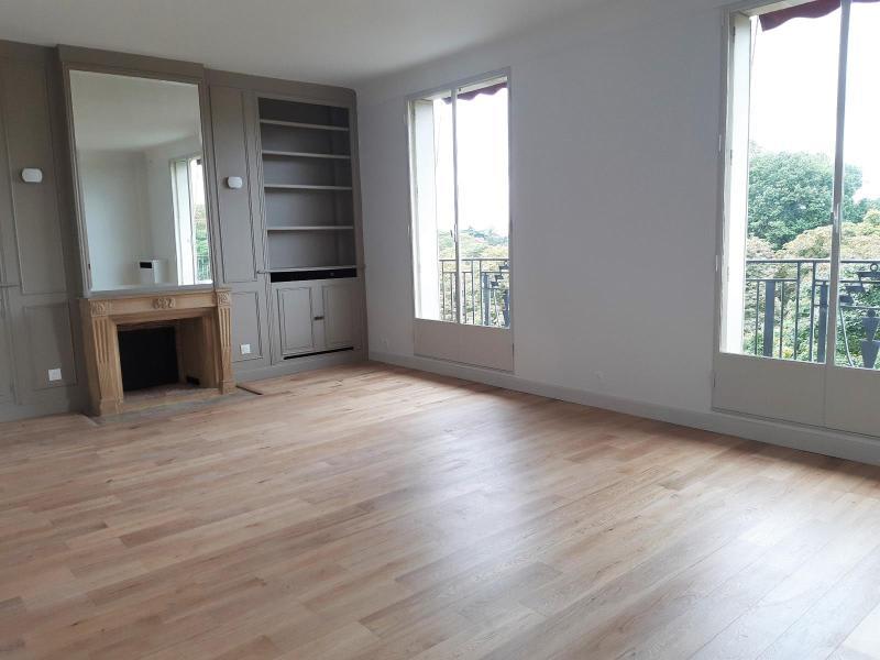 Location appartement Paris 16ème 3900€ CC - Photo 6