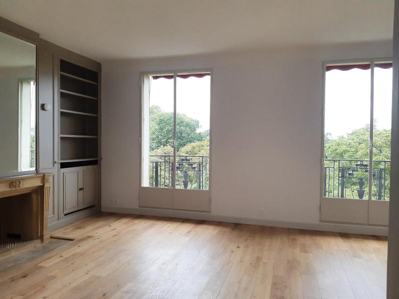 Location appartement Paris 16ème 3900€ CC - Photo 7