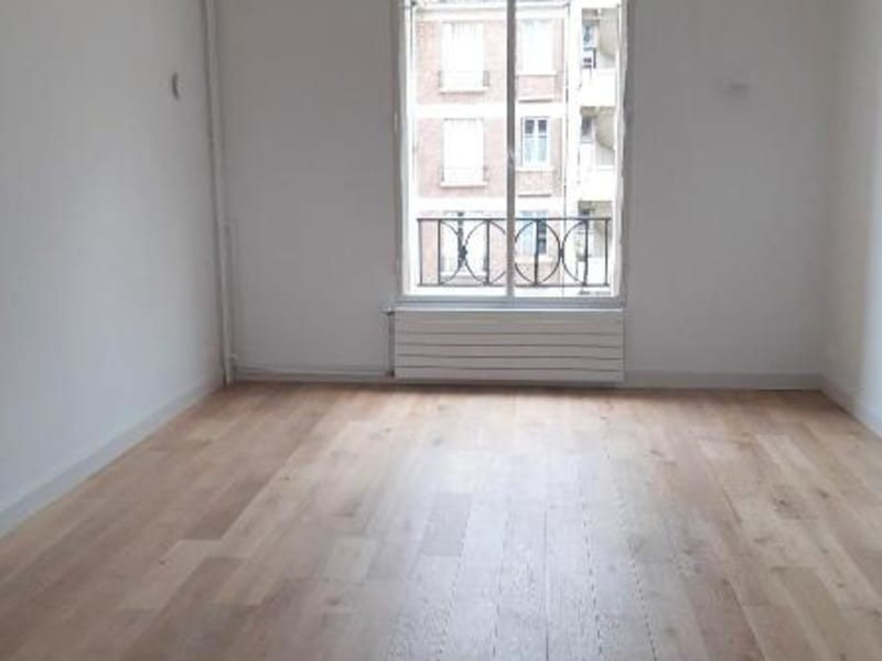 Location appartement Paris 16ème 3900€ CC - Photo 8