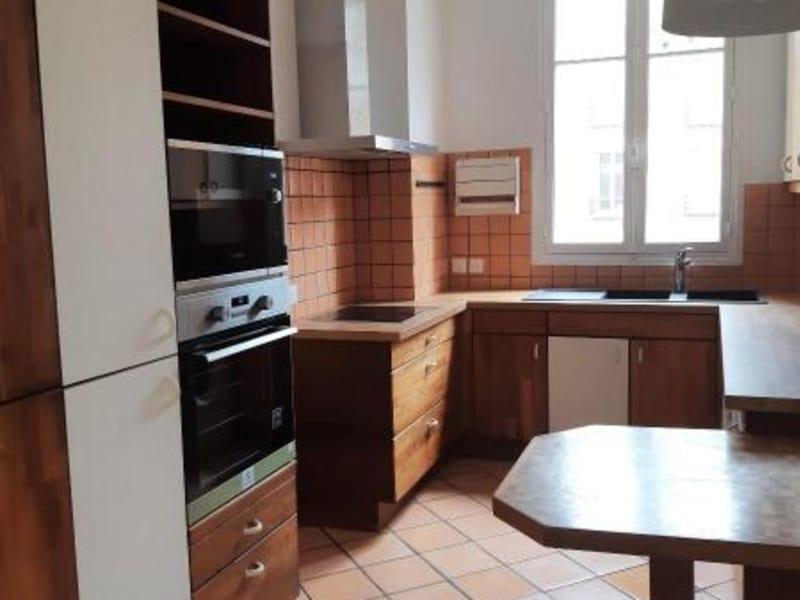 Location appartement Paris 16ème 3900€ CC - Photo 9