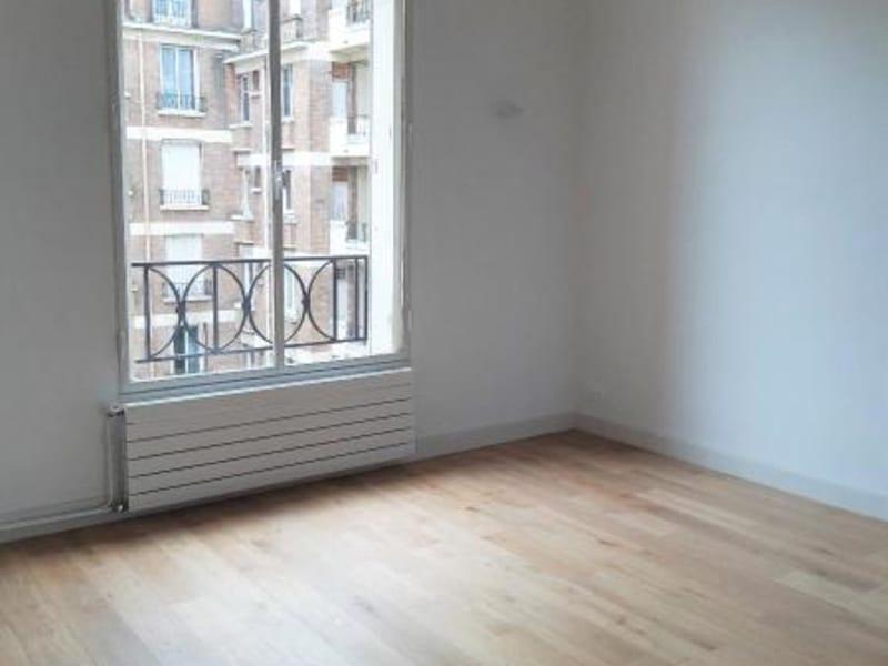 Location appartement Paris 16ème 3900€ CC - Photo 10