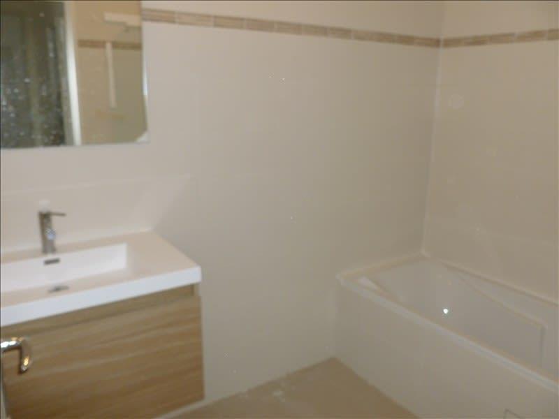 Rental apartment St germain en laye 1435€ CC - Picture 3