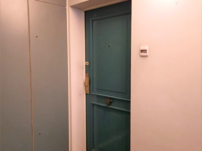 Rental apartment Marly le roi 900€ CC - Picture 8