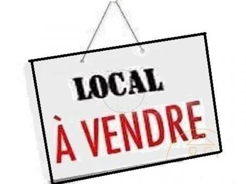 Produit d'investissement local commercial Aubervilliers 227000€ - Photo 3