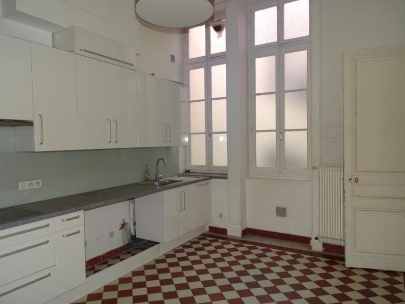 Vente de prestige appartement Lyon 6ème 1400000€ - Photo 6