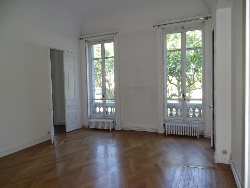 Vente de prestige appartement Lyon 6ème 1400000€ - Photo 7