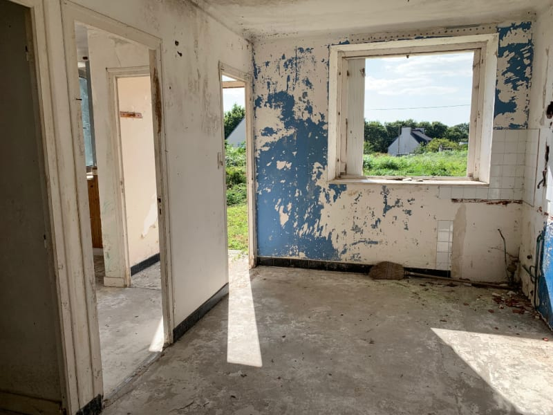 Sale house / villa Pont l abbe 99640€ - Picture 3