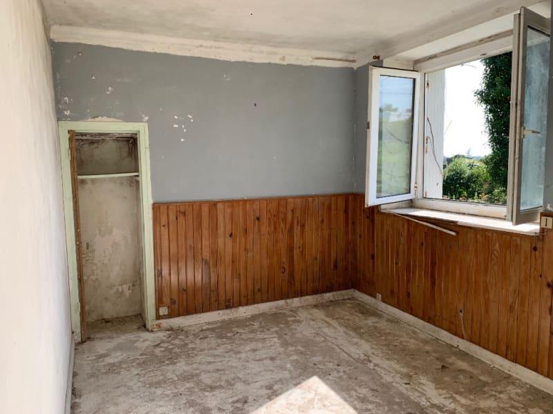 Sale house / villa Pont l abbe 99640€ - Picture 4