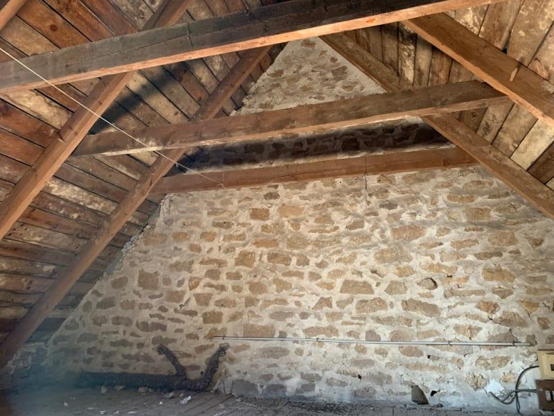 Sale house / villa Pont l abbe 99640€ - Picture 5