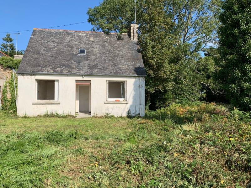 Sale house / villa Pont l abbe 99640€ - Picture 7