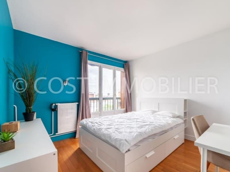 Vente appartement Colombes 665000€ - Photo 9