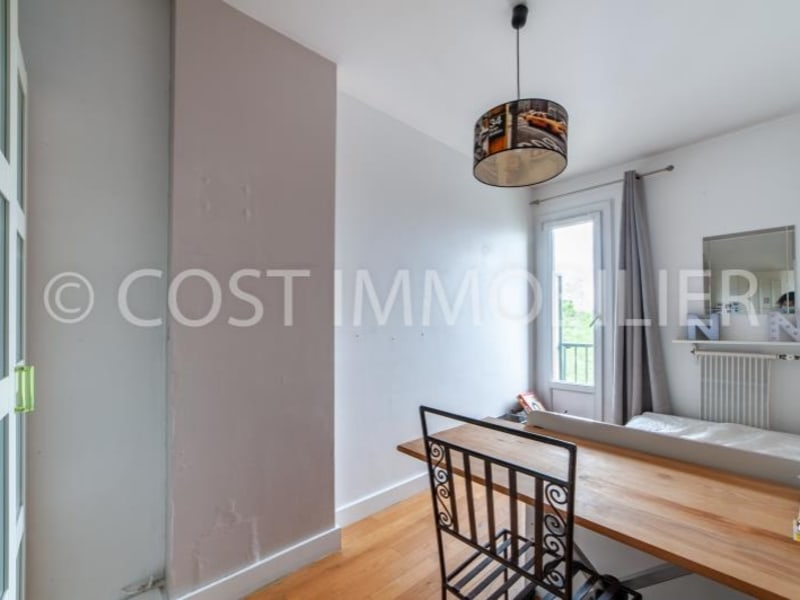 Vente appartement Colombes 665000€ - Photo 13